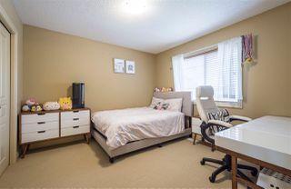 Photo 18: 1528 MALONE Close in Edmonton: Zone 14 House for sale : MLS®# E4164845