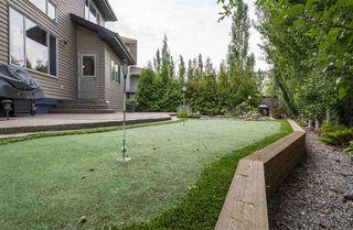 Photo 26: 1528 MALONE Close in Edmonton: Zone 14 House for sale : MLS®# E4164845
