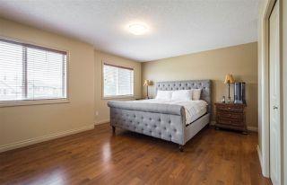 Photo 15: 1528 MALONE Close in Edmonton: Zone 14 House for sale : MLS®# E4164845