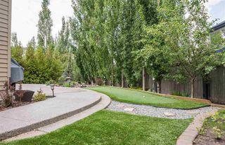 Photo 25: 1528 MALONE Close in Edmonton: Zone 14 House for sale : MLS®# E4164845