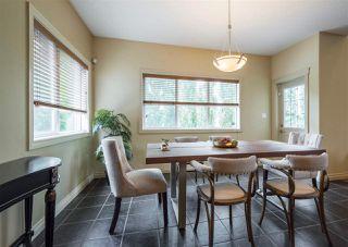 Photo 10: 1528 MALONE Close in Edmonton: Zone 14 House for sale : MLS®# E4164845