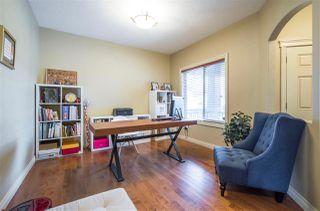 Photo 4: 1528 MALONE Close in Edmonton: Zone 14 House for sale : MLS®# E4164845