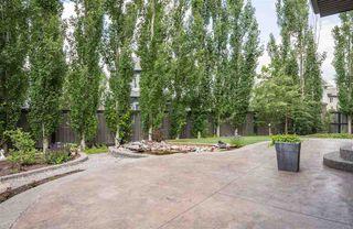 Photo 27: 1528 MALONE Close in Edmonton: Zone 14 House for sale : MLS®# E4164845