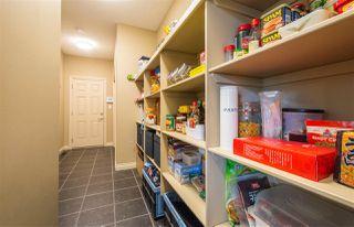 Photo 12: 1528 MALONE Close in Edmonton: Zone 14 House for sale : MLS®# E4164845