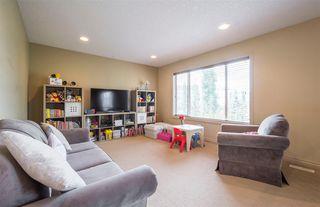Photo 13: 1528 MALONE Close in Edmonton: Zone 14 House for sale : MLS®# E4164845