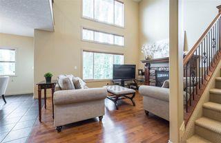 Photo 5: 1528 MALONE Close in Edmonton: Zone 14 House for sale : MLS®# E4164845
