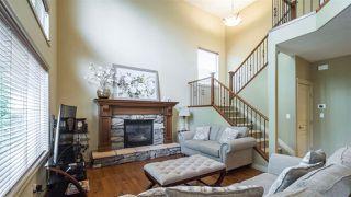 Photo 6: 1528 MALONE Close in Edmonton: Zone 14 House for sale : MLS®# E4164845