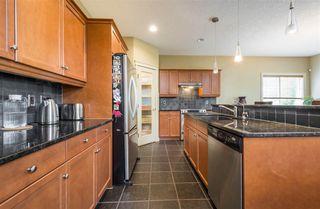Photo 9: 1528 MALONE Close in Edmonton: Zone 14 House for sale : MLS®# E4164845