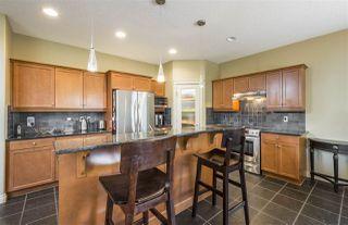 Photo 8: 1528 MALONE Close in Edmonton: Zone 14 House for sale : MLS®# E4164845