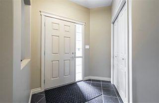 Photo 3: 1528 MALONE Close in Edmonton: Zone 14 House for sale : MLS®# E4164845
