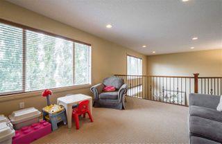 Photo 14: 1528 MALONE Close in Edmonton: Zone 14 House for sale : MLS®# E4164845