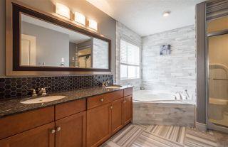 Photo 16: 1528 MALONE Close in Edmonton: Zone 14 House for sale : MLS®# E4164845