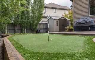 Photo 29: 1528 MALONE Close in Edmonton: Zone 14 House for sale : MLS®# E4164845