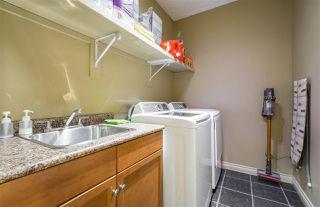Photo 11: 1528 MALONE Close in Edmonton: Zone 14 House for sale : MLS®# E4164845