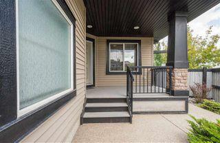 Photo 2: 1528 MALONE Close in Edmonton: Zone 14 House for sale : MLS®# E4164845