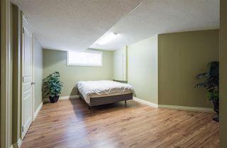 Photo 21: 1528 MALONE Close in Edmonton: Zone 14 House for sale : MLS®# E4164845