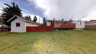 Photo 2: 2889 MEYER Road in Prince George: Mount Alder House for sale (PG City North (Zone 73))  : MLS®# R2389708