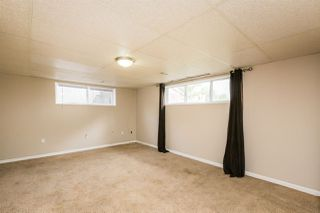Photo 13: 8208 123 Avenue in Edmonton: Zone 05 House for sale : MLS®# E4167654