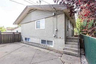 Photo 19: 8208 123 Avenue in Edmonton: Zone 05 House for sale : MLS®# E4167654
