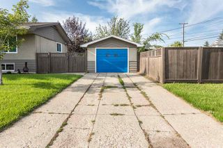 Photo 20: 8208 123 Avenue in Edmonton: Zone 05 House for sale : MLS®# E4167654