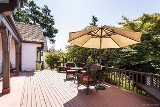 Photo 44: 58 Fenton Pl in VICTORIA: VR View Royal Single Family Detached for sale (View Royal)  : MLS®# 822316