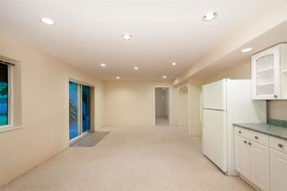Photo 19: 1837 CAMELBACK Court in Coquitlam: Westwood Plateau House for sale : MLS®# R2399755