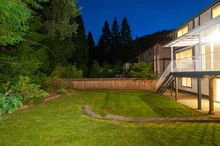 Photo 3: 1837 CAMELBACK Court in Coquitlam: Westwood Plateau House for sale : MLS®# R2399755