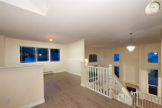 Photo 12: 1837 CAMELBACK Court in Coquitlam: Westwood Plateau House for sale : MLS®# R2399755