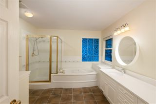 Photo 14: 1837 CAMELBACK Court in Coquitlam: Westwood Plateau House for sale : MLS®# R2399755