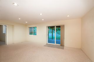 Photo 17: 1837 CAMELBACK Court in Coquitlam: Westwood Plateau House for sale : MLS®# R2399755