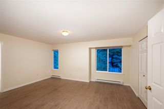 Photo 13: 1837 CAMELBACK Court in Coquitlam: Westwood Plateau House for sale : MLS®# R2399755
