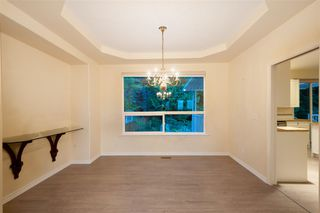 Photo 8: 1837 CAMELBACK Court in Coquitlam: Westwood Plateau House for sale : MLS®# R2399755
