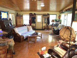 Photo 10: 1005 HWY 663: Rural Westlock County House for sale : MLS®# E4178090