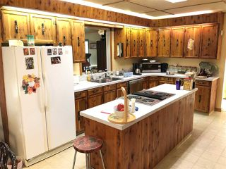 Photo 5: 1005 HWY 663: Rural Westlock County House for sale : MLS®# E4178090