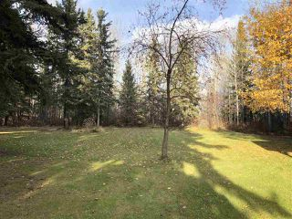 Photo 43: 1005 HWY 663: Rural Westlock County House for sale : MLS®# E4178090