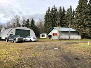 Photo 28: 1005 HWY 663: Rural Westlock County House for sale : MLS®# E4178090