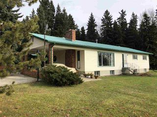 Photo 27: 1005 HWY 663: Rural Westlock County House for sale : MLS®# E4178090