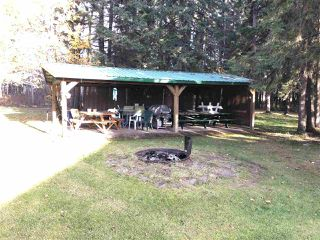 Photo 33: 1005 HWY 663: Rural Westlock County House for sale : MLS®# E4178090