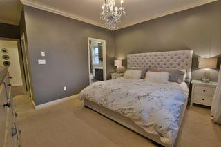 Photo 22: 3387 272B Street in Langley: Aldergrove Langley House for sale : MLS®# R2420406