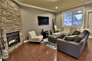 Photo 8: 3387 272B Street in Langley: Aldergrove Langley House for sale : MLS®# R2420406