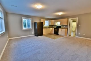 Photo 32: 3387 272B Street in Langley: Aldergrove Langley House for sale : MLS®# R2420406