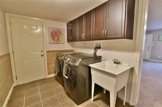 Photo 31: 3387 272B Street in Langley: Aldergrove Langley House for sale : MLS®# R2420406