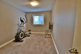 Photo 30: 3387 272B Street in Langley: Aldergrove Langley House for sale : MLS®# R2420406