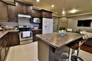 Photo 11: 3387 272B Street in Langley: Aldergrove Langley House for sale : MLS®# R2420406