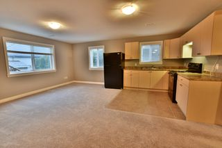 Photo 34: 3387 272B Street in Langley: Aldergrove Langley House for sale : MLS®# R2420406