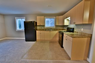Photo 35: 3387 272B Street in Langley: Aldergrove Langley House for sale : MLS®# R2420406