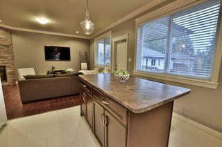 Photo 12: 3387 272B Street in Langley: Aldergrove Langley House for sale : MLS®# R2420406