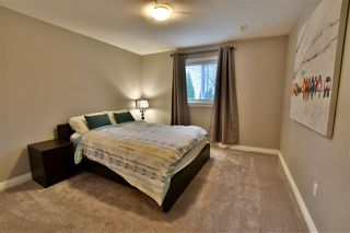Photo 20: 3387 272B Street in Langley: Aldergrove Langley House for sale : MLS®# R2420406