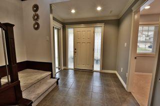 Photo 6: 3387 272B Street in Langley: Aldergrove Langley House for sale : MLS®# R2420406