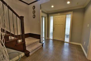 Photo 5: 3387 272B Street in Langley: Aldergrove Langley House for sale : MLS®# R2420406